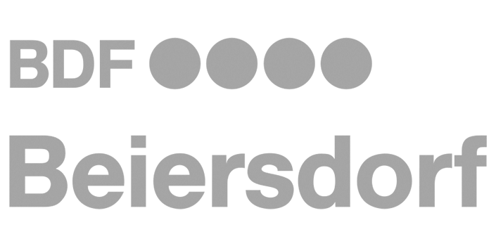 cl_beiersdorf