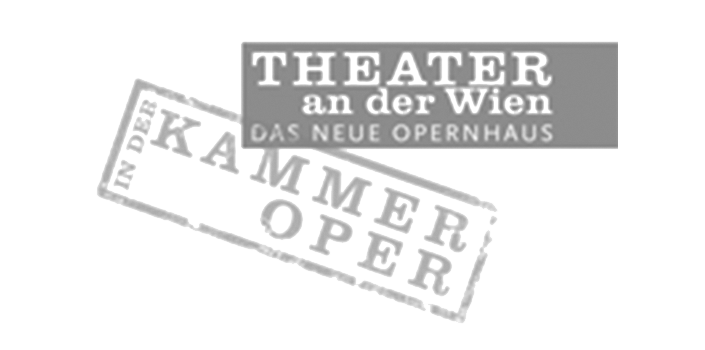 cl_kammeroper