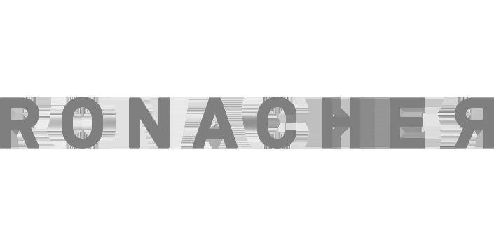cl_ronacher
