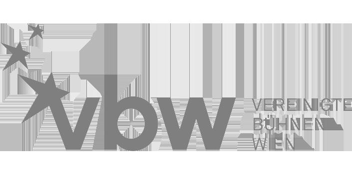 cl_vbw