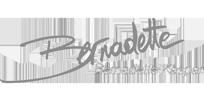 cl_bernadette kaspar