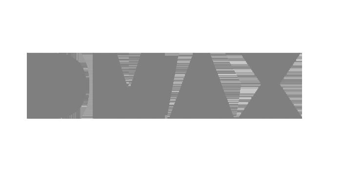 cl_dmax