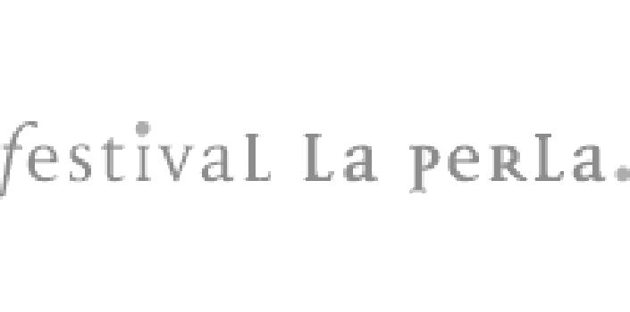 cl_festival la perla