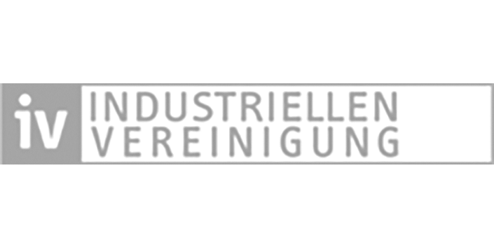 cl_industriellen vereinigung