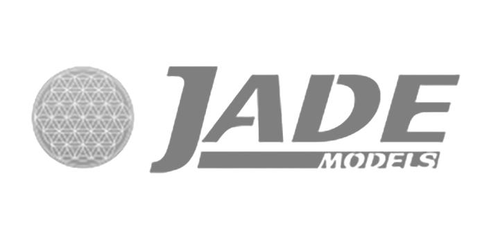 cl_jademodels