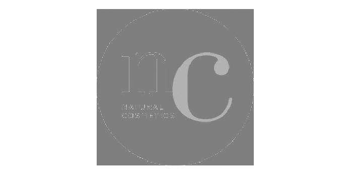 cl_nc