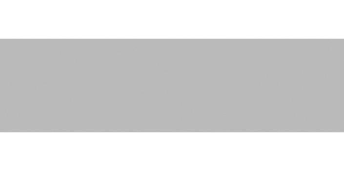 cl_niederoesterreicherin