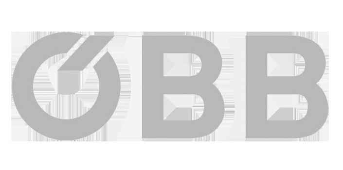 cl_oebb