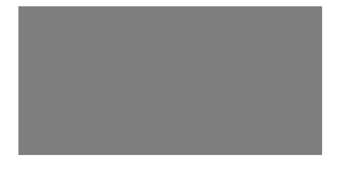 cl_platzhirsch