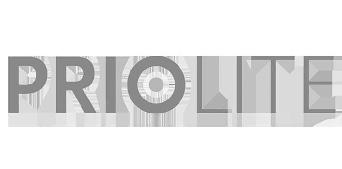 cl_priolite
