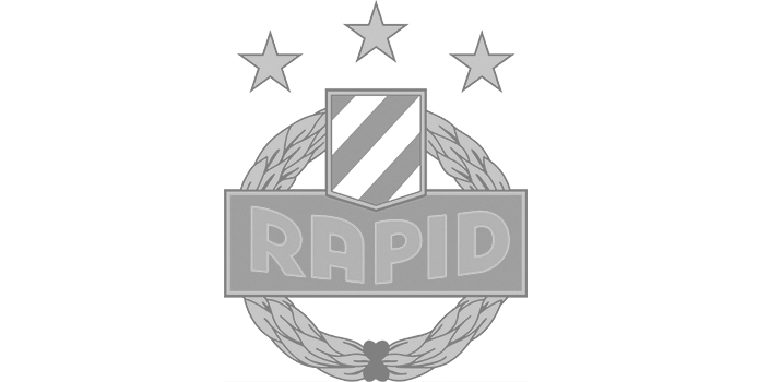 cl_rapid wien