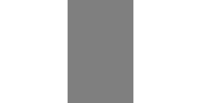 cl_stellamodels