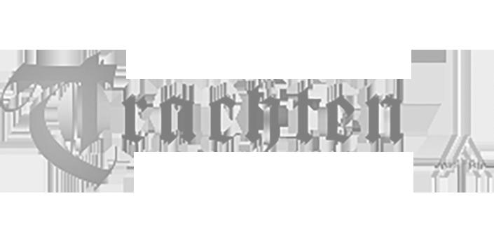 cl_trachten