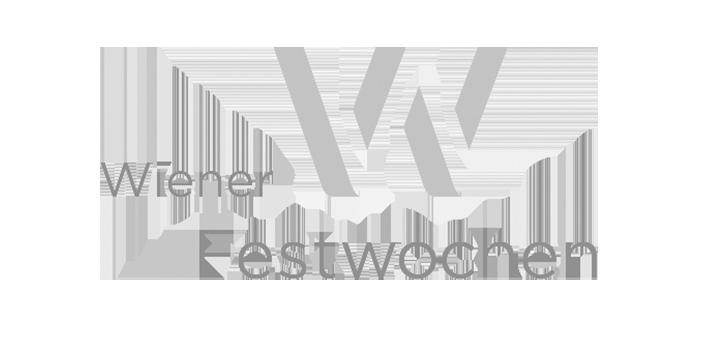 cl_wiener festwochen